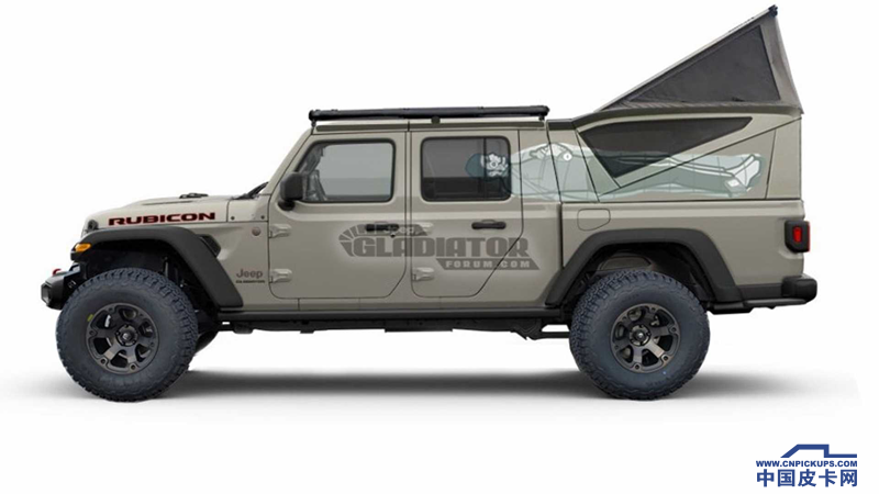 2020-jeep-gladiator-rendered-with-bed-topper (6)_.png