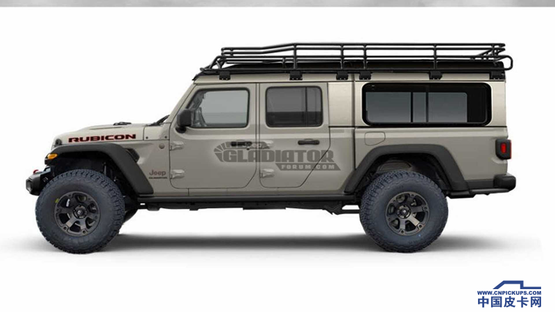2020-jeep-gladiator-rendered-with-bed-topper (7)_.png