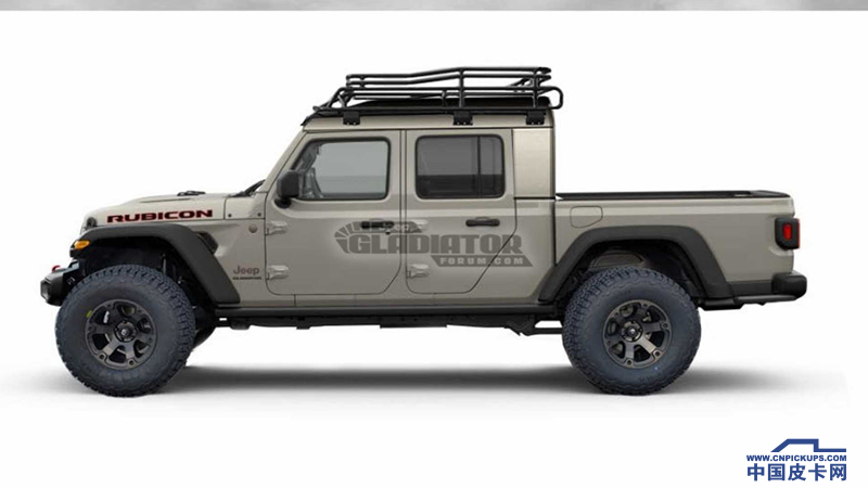 2020-jeep-gladiator-rendered-with-bed-topper (8)_.png