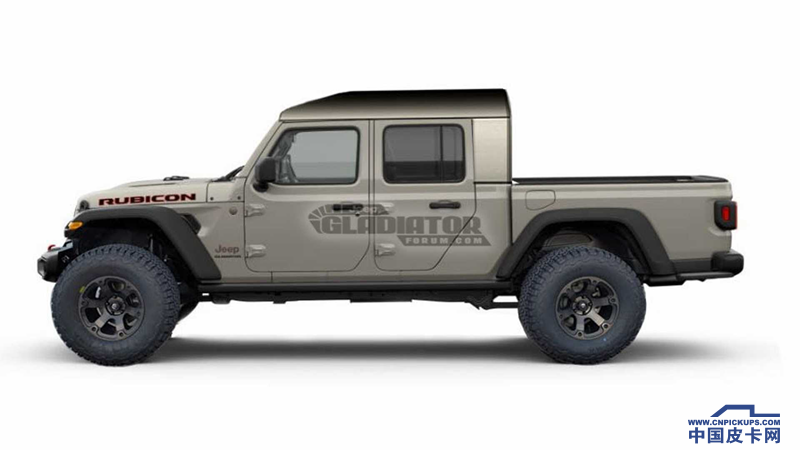 2020-jeep-gladiator-rendered-with-bed-topper (10)_.png