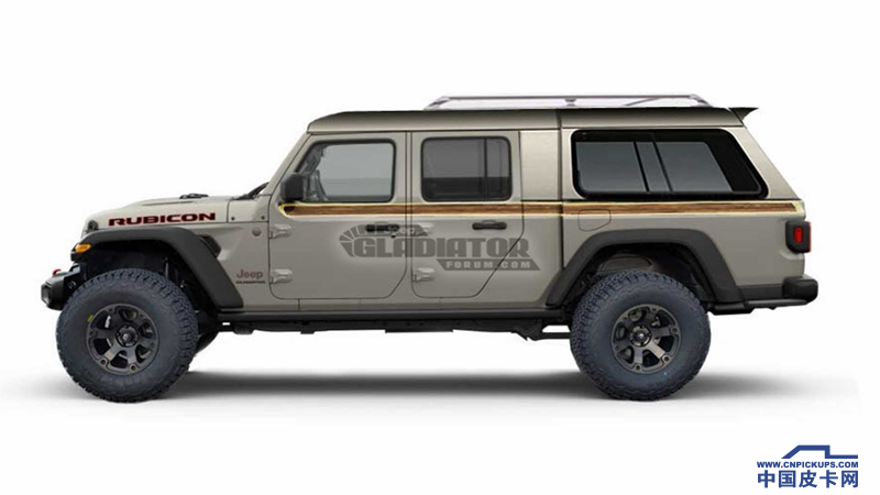 2020-jeep-gladiator-rendered-with-bed-topper (11)_.png