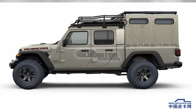 2020-jeep-gladiator-rendered-with-bed-topper (12)_.png