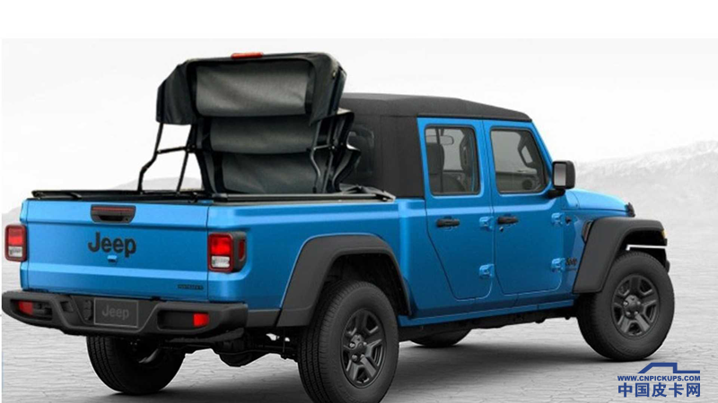 2020-jeep-gladiator-rendered-with-bed-topper (14)_.png