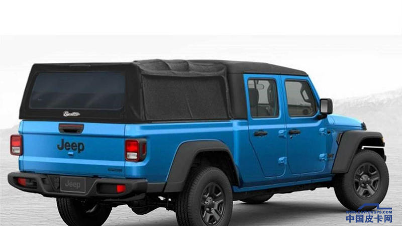 2020-jeep-gladiator-rendered-with-bed-topper (15)_.png