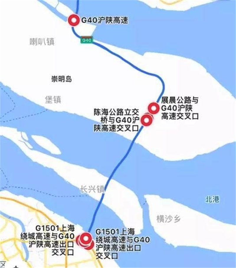 唐山/深圳高速最堵 蘇州/上海限行貨車 五一出行避坑指南