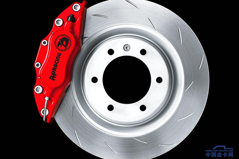 colorado-sportscat-plus-ap-racing-brake-package-md_.png
