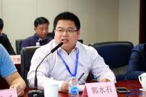 长安凯程皮卡营销经理郭水石:解禁需真正落地