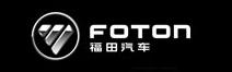 北京强氏汇杰汽车销售服务有限公司