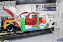 铝制F-150被证明维修成本更低  整体碰撞损失与钢制皮卡一致