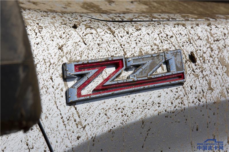 6.2升V8引擎、420馬力、10AT變速器     2020款索羅德還更便宜了