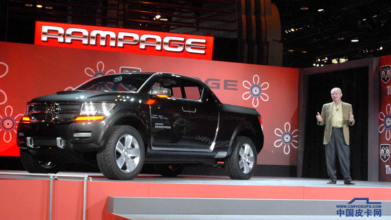 2006-dodge-rampage-concept_.png