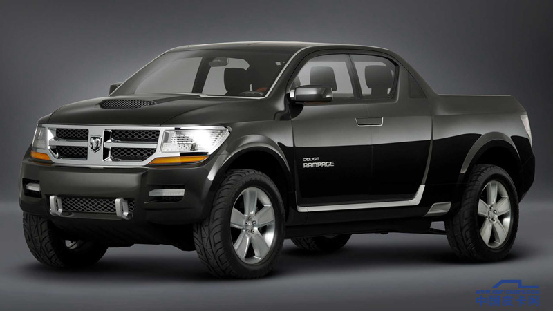 2006-dodge-rampage-concept (1)_.png