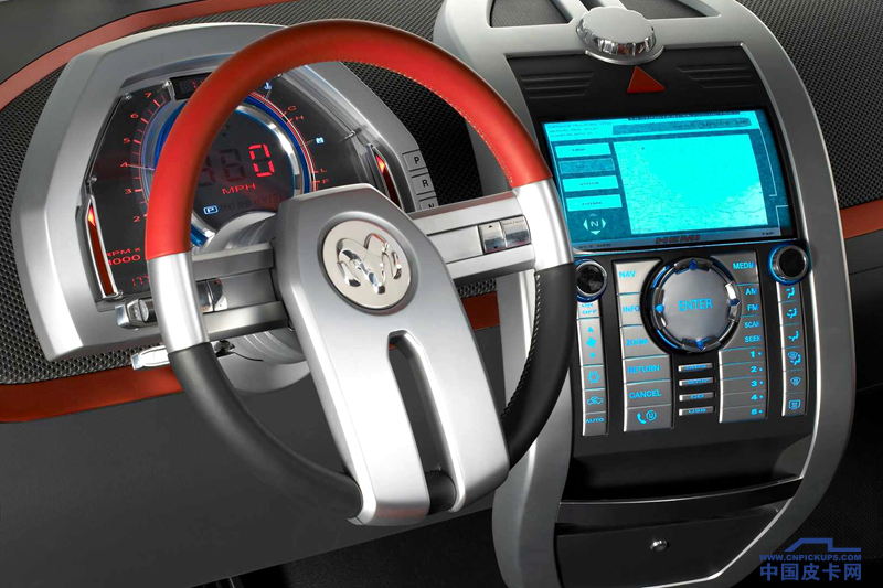 2006-dodge-rampage-concept (3)_.png