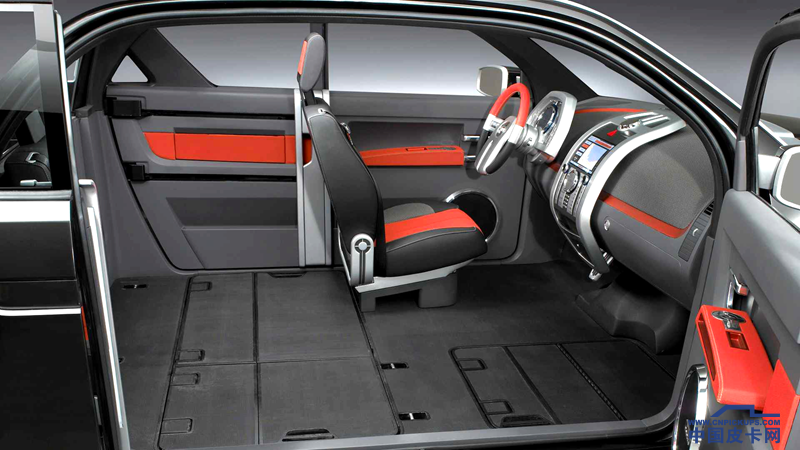2006-dodge-rampage-concept (4)_.png