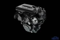 最大扭矩652N·m 新款Ram 1500將搭載EcoDiesel發動機
