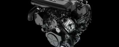 652N·m 新款Ram 1500搭EcoDiesel发动机