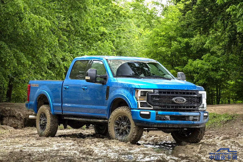 02-ford-f-series-super-duty-tremor-off-road-package-2020.webp_.png