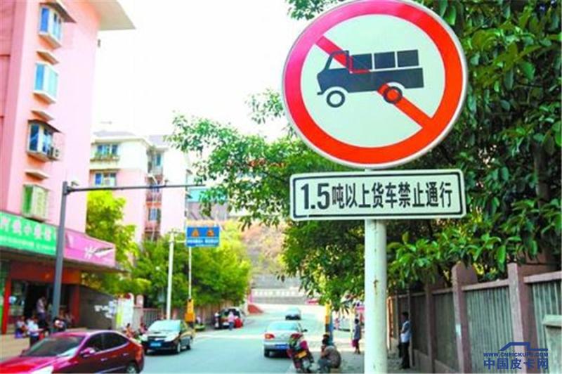在美国火爆异常的皮卡车,为什么在中国水土不服?