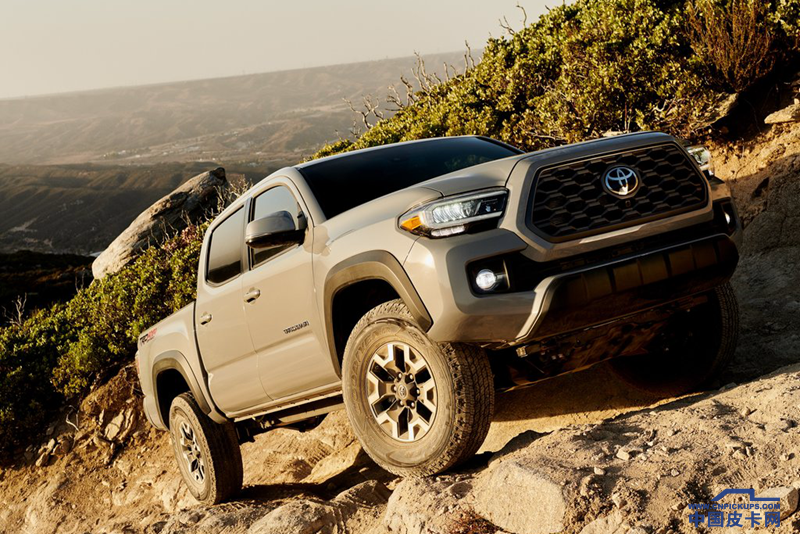 Toyota-Tacoma-2020-1024-01_.png