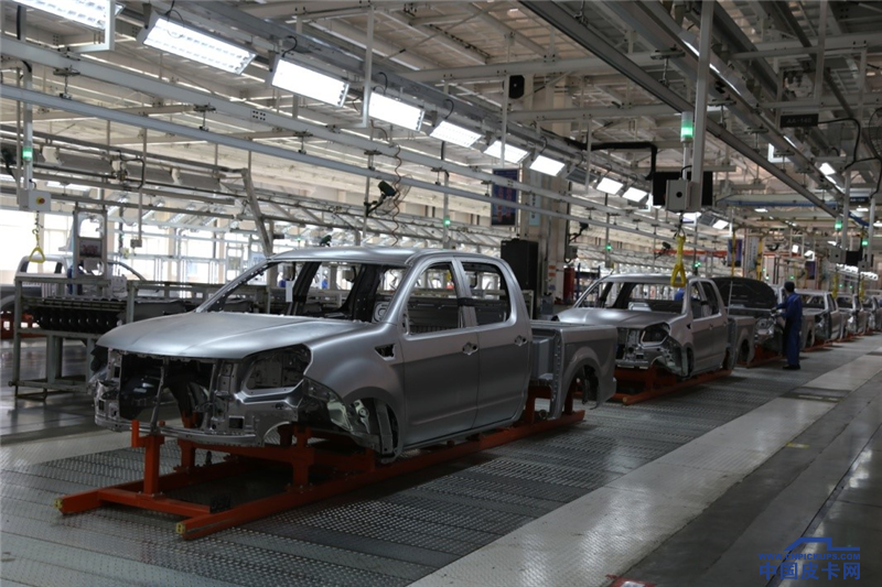 鉴证智能制造的非凡品质,拓陆者德国工业4.0+智能制造工厂品鉴之旅