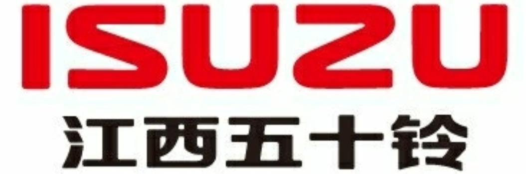 黔西南州皓翔翼丰汽车销售服务有限公司