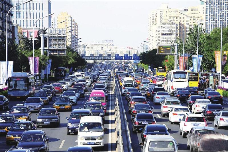 积碳过多时车辆会有什么表现 如何预防积碳?