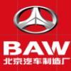 四川瑞森汽车销售服务有限公司
