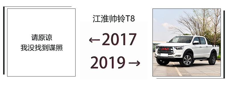 """""""2017-2019""""刷屏系列 皮卡版來了!"""