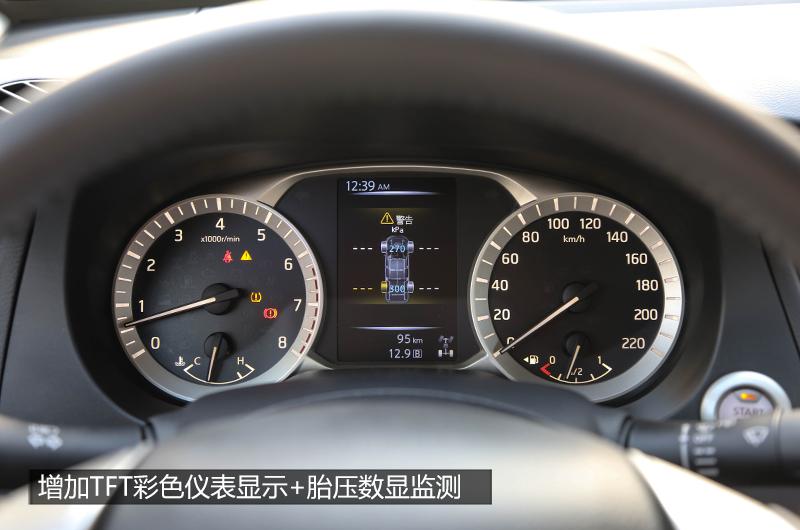 国六新车齐亮相 郑州日产皮卡冠军体验营深圳站
