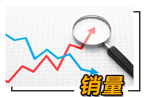 累計銷量突破40萬 中汽協11月皮卡銷量解讀