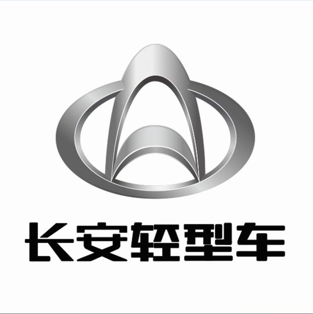 大連東升汽車銷售服務有限公司
