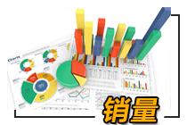 北京市場再奪第一 2019年11月皮卡終端銷量揭曉