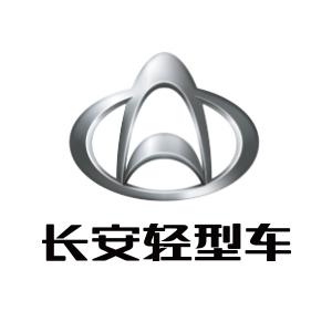 烏魯木齊隆鑫神琪汽車銷售有限公司