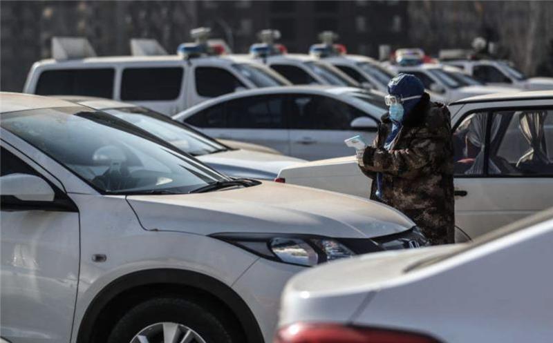 """稳定汽车消费政策将出台!皮卡行业疾呼:""""别让解禁凉了!"""""""