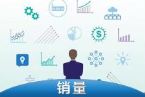 崔东树:2020年1月中国皮卡市场分析