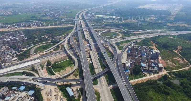 多地放宽货车进城限制 这些地区皮卡均可进城!
