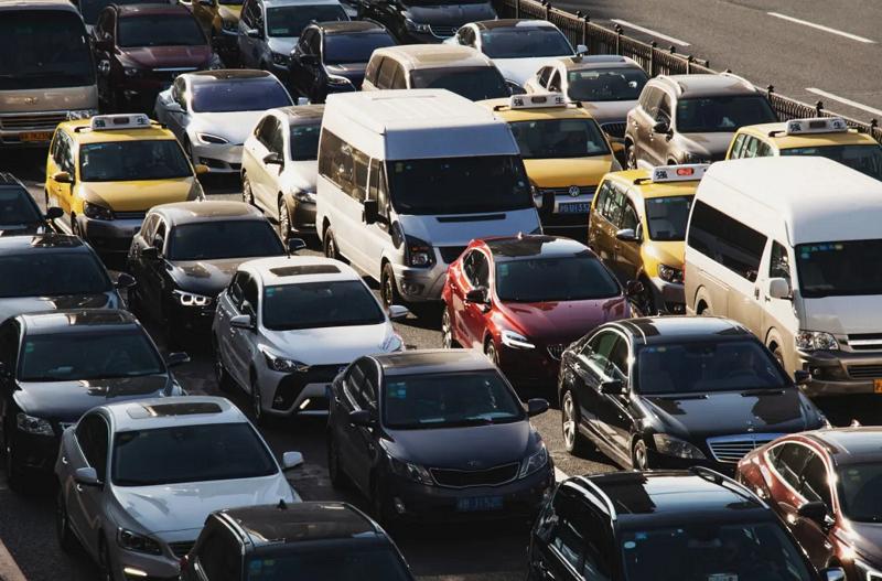 最高每車補1萬元 多地啟動汽車促消費政策