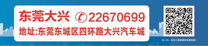 24174917e7c912cf488218.png