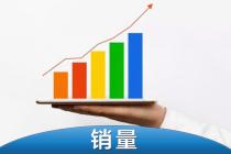 月销7633台 江铃皮卡6月同比大增57.3%