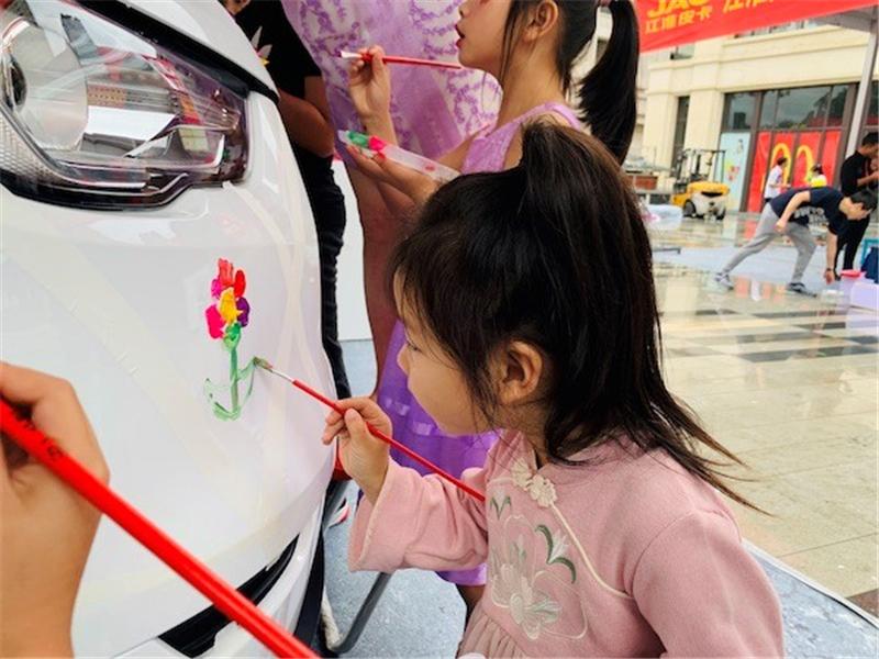 为皮卡解禁、疫后重启添火加柴  2020皮卡中国行秋季展即将鸣锣开场