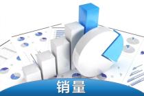 长三角发力!8月皮卡终端实销曝光 上海大增518%