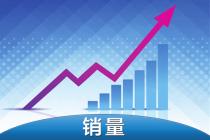 淡季不淡 8月皮卡工业销量增长37.9%