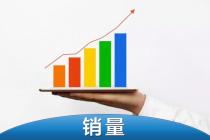 進入淡季 7月國產皮卡銷售3.8萬輛