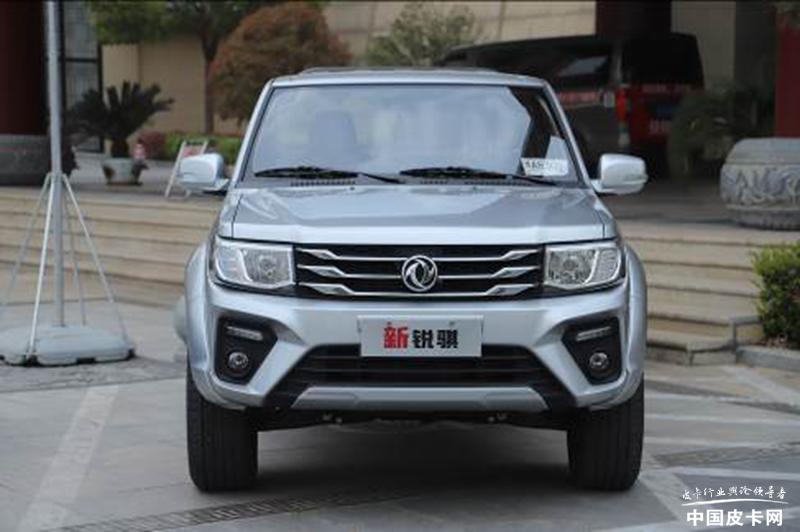 郑州日产X-Driving赛事学院赛车手的黄埔军校