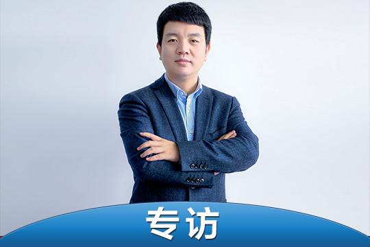 江铃福特赵芳成:推广多面化的皮卡文化