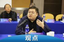 长城皮卡张昊保:改变皮卡认知为当务之急