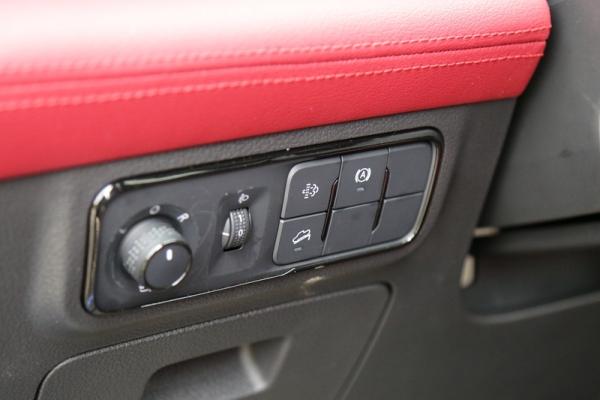 尾气处理需清洁 皮卡知识扫盲系列之DPF装置