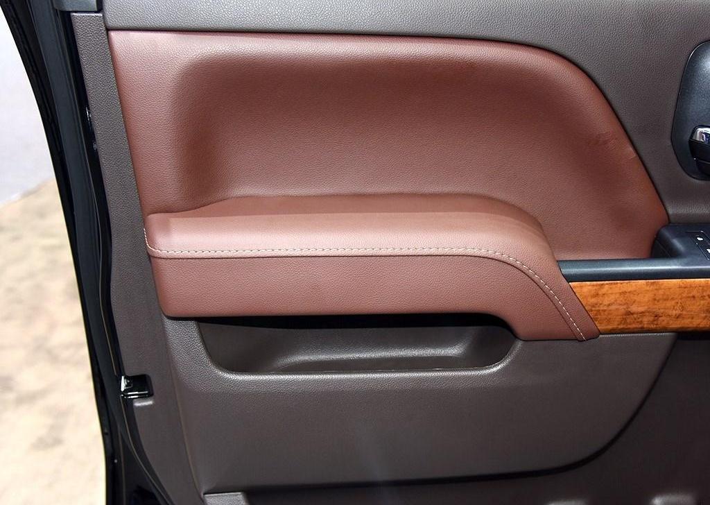 索羅德車廂座椅