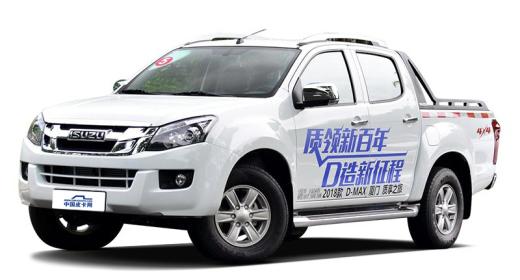 2020款1.9T四驱手动舒适型 国VI RZ4E Hi-Power